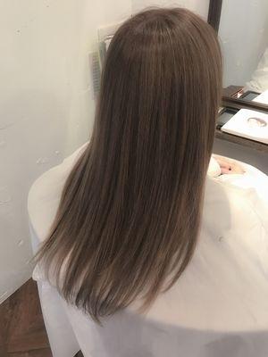 Hair & Beauty RITA 蕨15