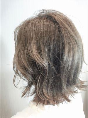 Hair & Beauty RITA 蕨16