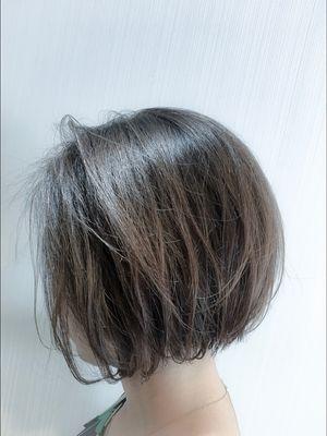 Hair & Beauty RITA 蕨18