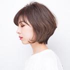 ☆新規特典☆カット+サービススパ