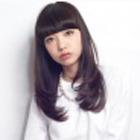 ☆新規特典☆ 【カット&カラー】+【選べるオーダーメイドヘアトリートメント:Aujua】