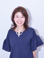矢崎 久美子