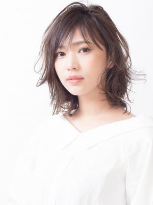 【PEEK-A-BOO】スプリングボブ×レイヤー/相川 宏美