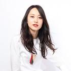 【Tr最高峰Aujua】Aujuaトリートメント+スタイリストカット