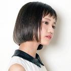 【PEEK-A-BOO】カット+期間限定『炭酸泉サービス』