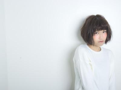 Allie2