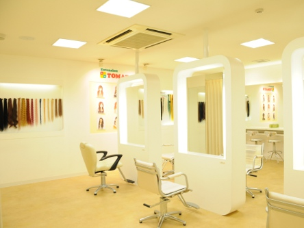 TOMATO Extension 梅田店2