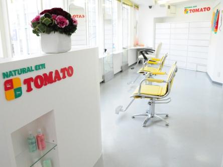 TOMATO Extension 天王寺店1
