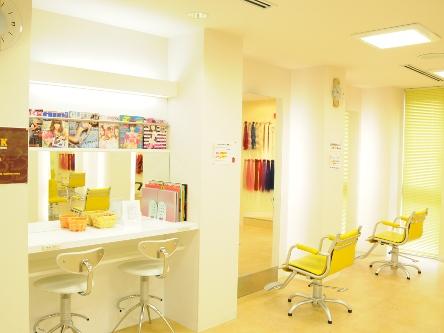 TOMATO Extension 京都店4