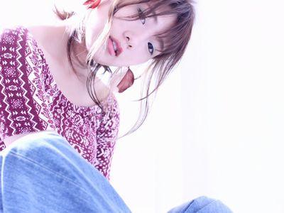 HAIR CALM 鹿島田店5