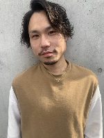 太田 健介 KEN