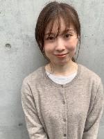 村田朝 TOMO