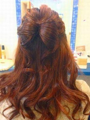 HAIR CALM 武蔵小杉店