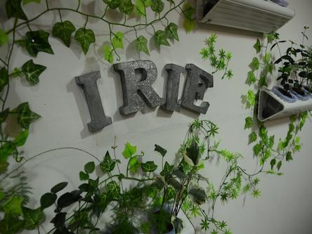 IRIE4