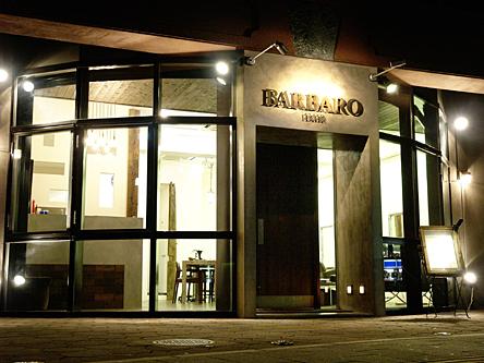 BARBARO Hair1