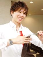 吉田 秀幸