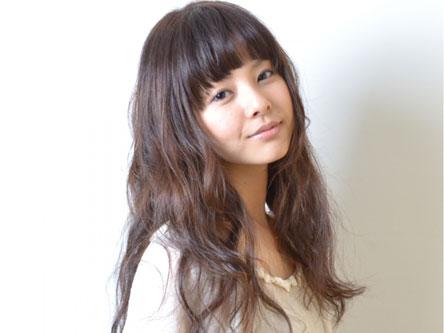 Hair Stars yuruli5