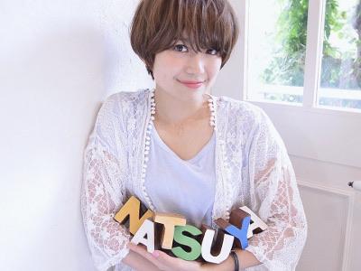 NATSUYA5