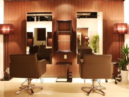 Reve Hair Salon1
