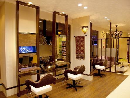 Hair Resort Zephyr1
