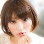 【贅沢♪サラサラ美人♪】縮毛矯正+ヒアルロン酸コラーゲン♪