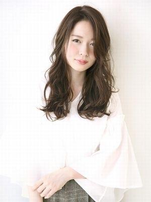 As GROW HAIR05