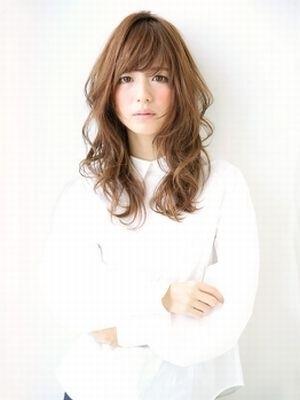 As GROW HAIR07