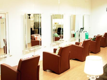 hair room CORD1