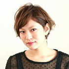 ★TOKIOトリートメント★+外国人風カット 7,980円
