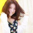 ◆☆☆トリートメント+カット6,480円→【5,180円】