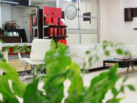 hair&make Celeste 中野店3