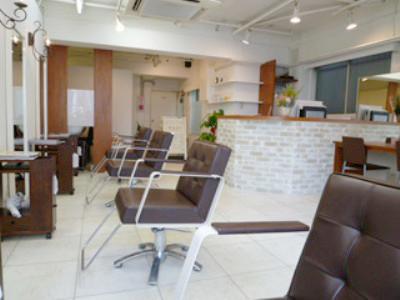 Hair Studio rest2