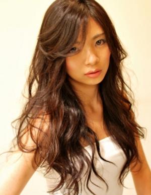 雑誌HAIR MODE掲載スタイル☆【coupe 森井】