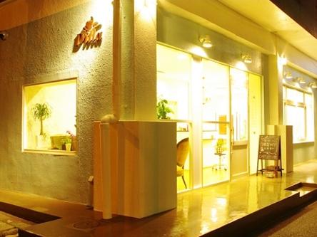 Dilla 川口店3