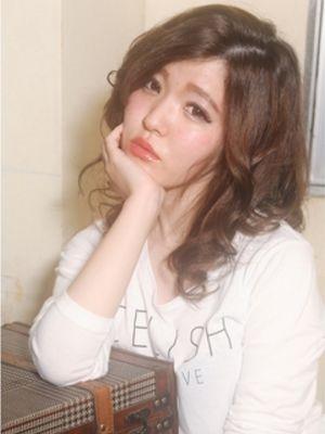 ROITY☆セクシーグレージュ