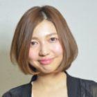 『学生限定20%off全員』クーポンカット+カラ― 9,720円⇒7,776円