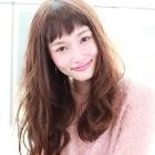 【平日限定】カット+カラー+パーマ+髪質改善Roaトリートメント