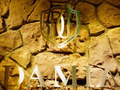 DAMIA5
