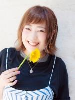 伊藤美帆子