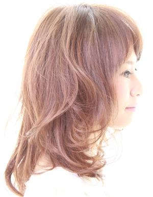☆春☆モテカール☆