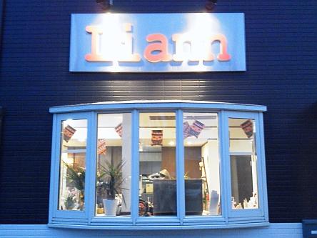 Liann3