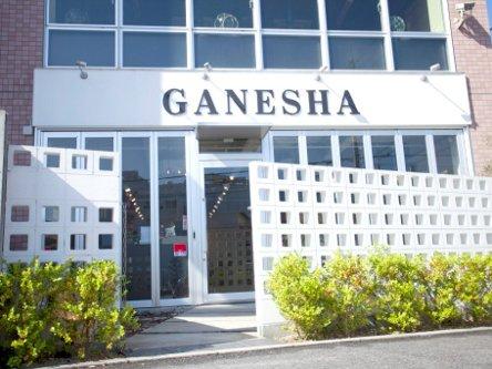 GANESHA Dua5
