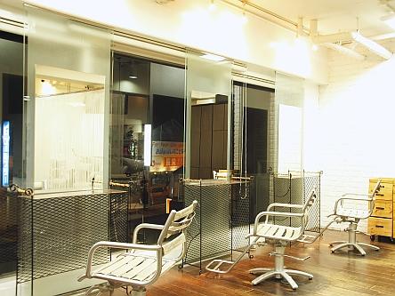artist salon Show Ambiente3