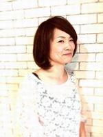 大川 千恵子