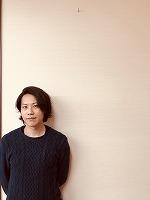 ナガサカ ヒロキ