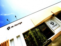 re~lounge
