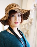 カンノ アユミ
