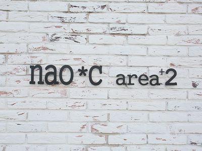 nao*c area2 北大和店5