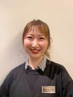 ノムラ リカコ