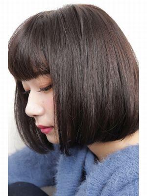 hair make gente